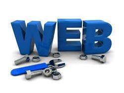 seo-web-designing-service-250x250